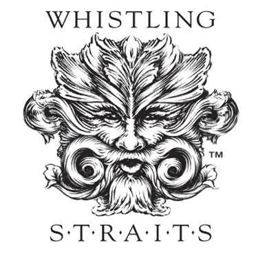 whistling%20straits