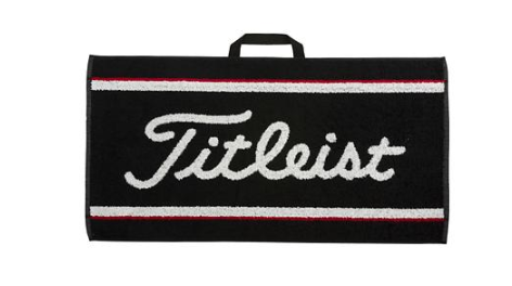 titleist%20players%20towel