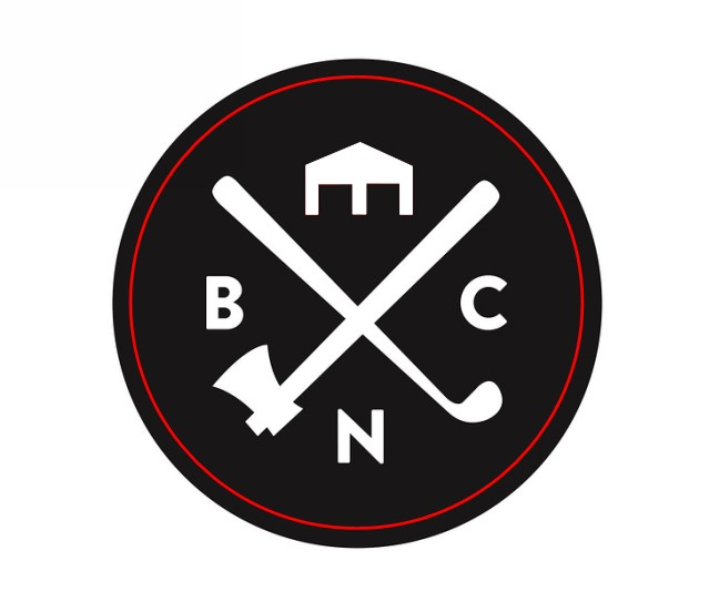 BCN%20Red%20Stitch